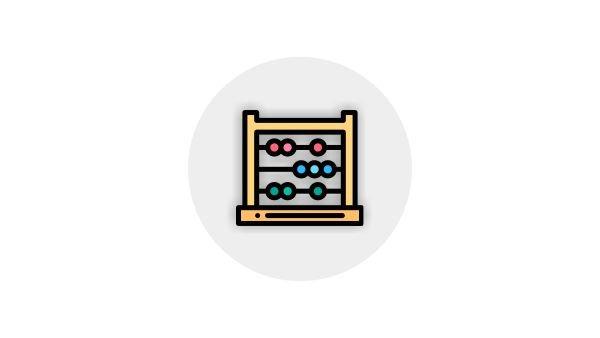 Icon Integral