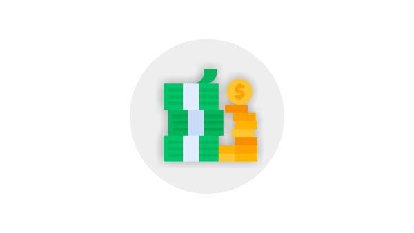 Icon Pemb Ekonomi